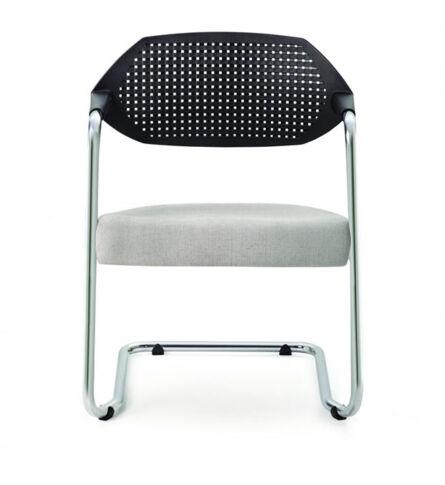 cadeira-flex-frontal