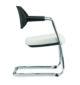 cadeira-flex-lateral