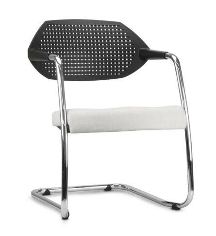 cadeira-flex-vista