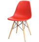 cadeira florida para Sala de Jantar ou Escritório 01 600×600