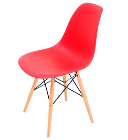 cadeira-florida-para-Sala-de-Jantar-ou-Escritório-02-600×600-1