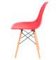 cadeira-florida-para-Sala-de-Jantar-ou-Escritório-03-600×600-1