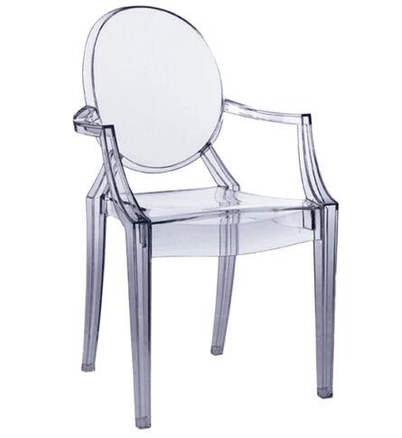 cadeira-ghost-philippe-starck-classico-600