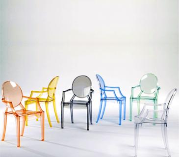 cadeira-ghost-soline-moveis-ambientada-colors-400