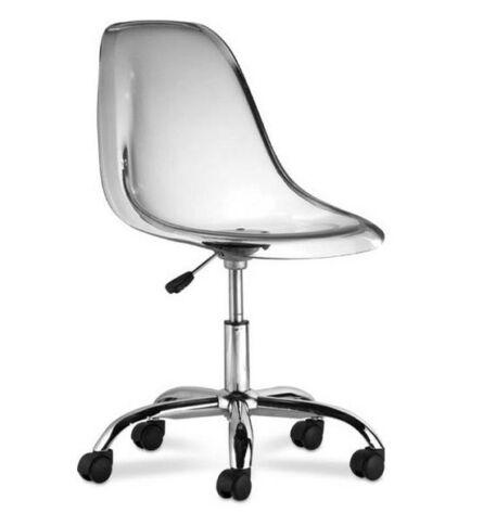 cadeira-giratoria-acrilica-charles-eames-eiffel-soline-moveis-600