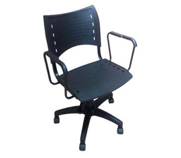cadeira-iso-preta-giratoria-soline-moveis-600