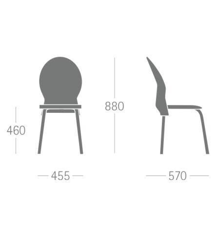 cadeira-luna-tecnico