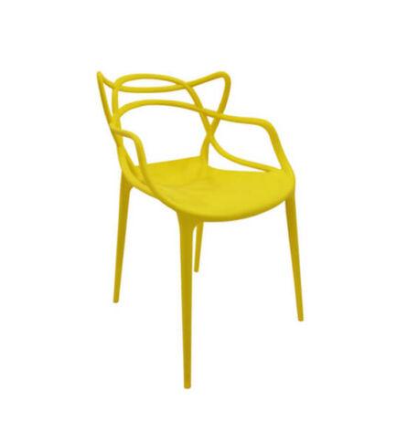 cadeira-masters-allegra-amarela-soline-moveis-600