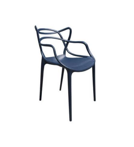 cadeira-masters-allegra-azul-marinho-soline-moveis-600-1