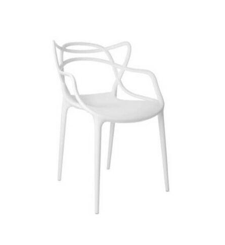cadeira-masters-allegra-branca-soline-moveis-600