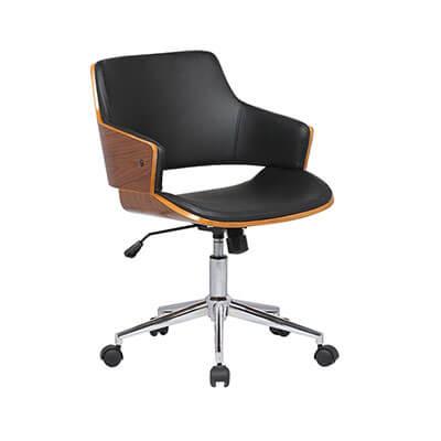 cadeira-office-de-madeira-debora-soline-moveis-400