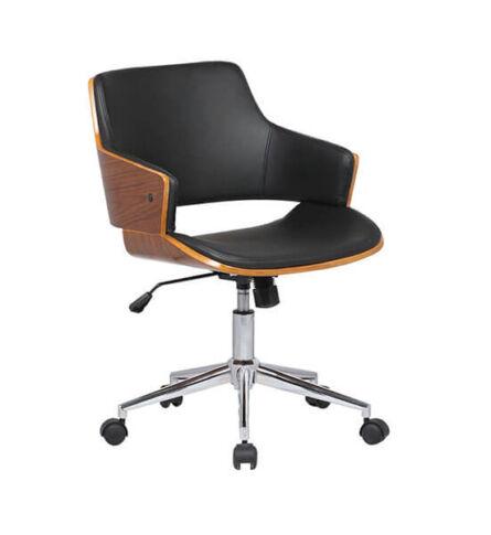cadeira-office-de-madeira-debora-soline-moveis-600