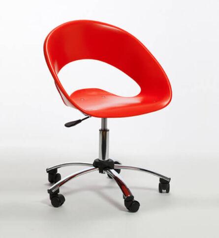 cadeira-one-giratorio-vermelha-fundo-branco-soline-moveis-rossi-600