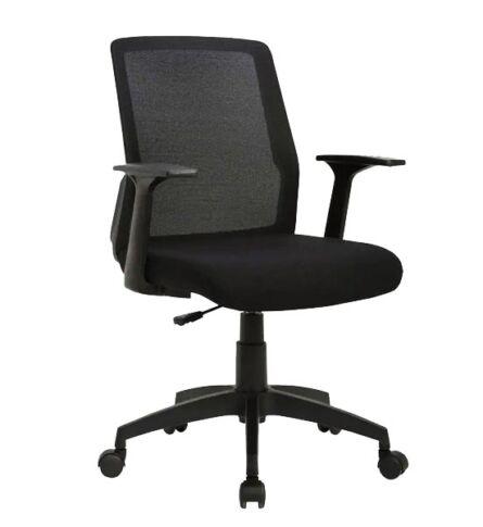 cadeira operativa joy 01