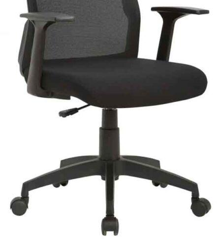 cadeira-operativa-joy-02