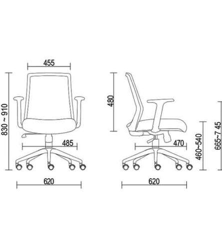 cadeira-operativa-joy-03