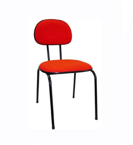 cadeira-palito-estofada-L-duplo-recepcao-soline-moveis-600