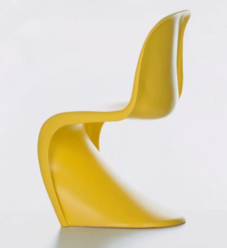 cadeira-panton-verner-panton-classico-amarela-600