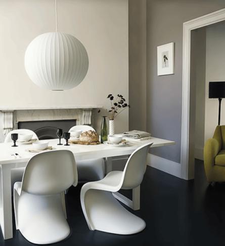 cadeira-panton-verner-panton-classico-ambientada-600
