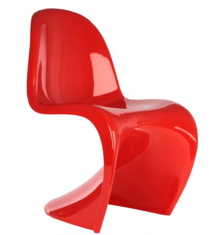 cadeira-panton-verner-panton-classico-vermelha-600