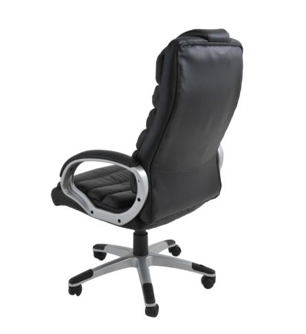 cadeira-para-escritorio-presidente-andaluzia-soline-moveis-rivatti-costas-1500