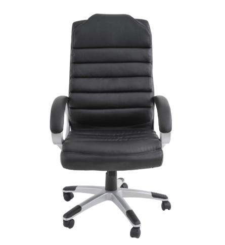 cadeira-para-escritorio-presidente-andaluzia-soline-moveis-rivatti-frente-1500