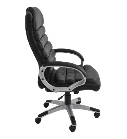 cadeira-para-escritorio-presidente-andaluzia-soline-moveis-rivatti-lado-1500