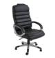 cadeira-para-escritorio-presidente-andaluzia-soline-moveis-rivatti-lateral-1500
