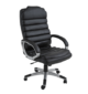 cadeira-para-escritorio-presidente-andaluzia-soline-moveis-rivatti-lateral-400