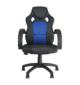 cadeira-para-escritorio-racer-azul-frente-soline-moveis-rivatti-1500