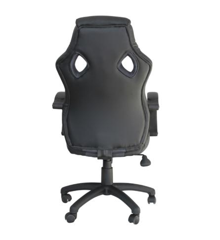 cadeira-para-escritorio-racer-cinza-costas-soline-moveis-rivatti-1500