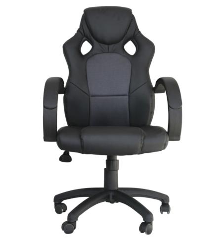 cadeira-para-escritorio-racer-cinza-frente-soline-moveis-rivatti-1500