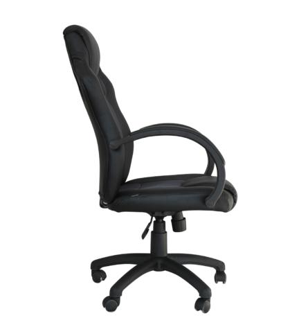 cadeira-para-escritorio-racer-cinza-lado-soline-moveis-rivatti-1500