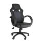 cadeira-para-escritorio-racer-cinza-lateral-soline-moveis-rivatti-1500