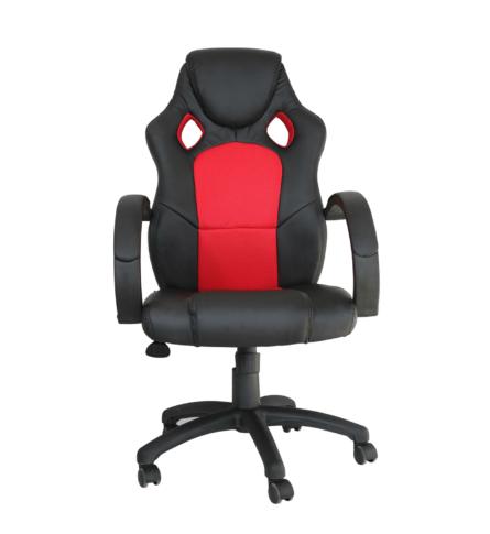 cadeira-para-escritorio-racer-vermelha-frente-soline-moveis-rivatti-1500