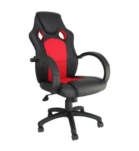 cadeira-para-escritorio-racer-vermelha-lateral-soline-moveis-rivatti-1500