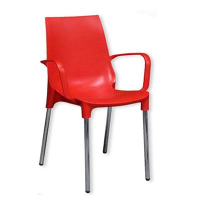 cadeira-plastica-fixa-lola-soline-moveis-braco-400