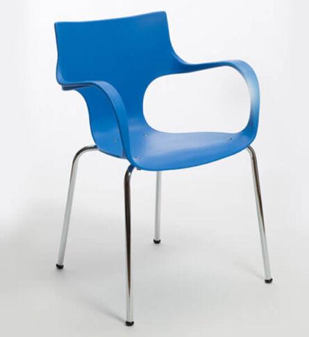 cadeira-plastica-fixa-para-escritorio-e-home-office-jim-frisokar-soline-moveis-azul-600