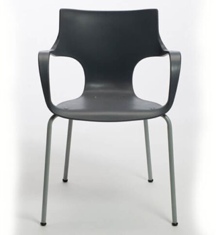 cadeira-plastica-fixa-para-escritorio-e-home-office-jim-frisokar-soline-moveis-cinza-600