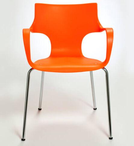 cadeira-plastica-fixa-para-escritorio-e-home-office-jim-frisokar-soline-moveis-laranja-600