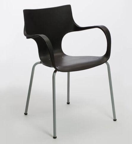 cadeira-plastica-fixa-para-escritorio-e-home-office-jim-frisokar-soline-moveis-preto-600