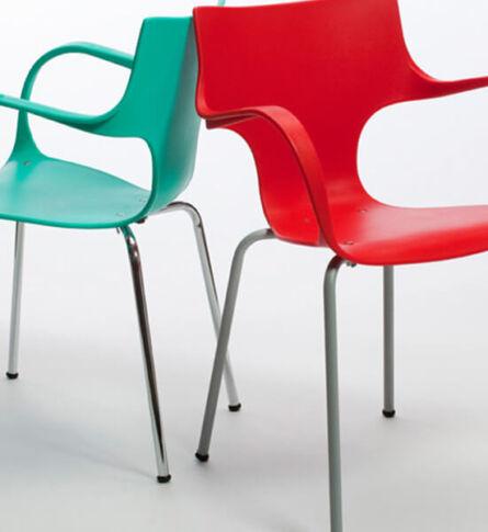 cadeira-plastica-fixa-para-escritorio-e-home-office-jim-frisokar-soline-moveis-vermelha-verde-600