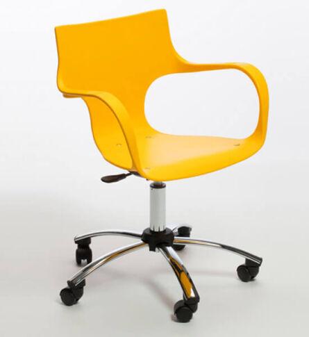 cadeira-plastica-para-escritorio-e-home-office-jim-frisokar-soline-moveis-amarela-600