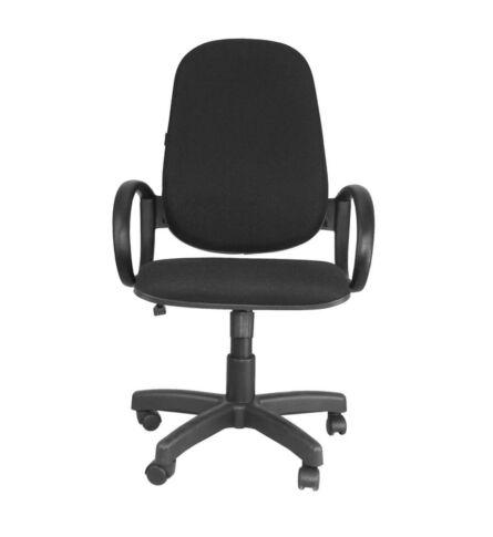 cadeira-presidente-com-braC3A7o-orelha-frente