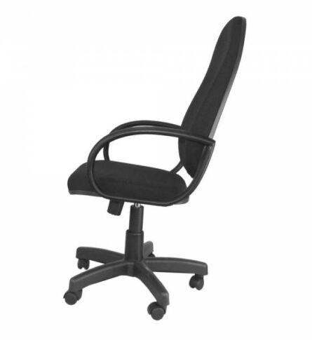 cadeira-presidente-com-braC3A7o-orelha-lado-e1574347343687