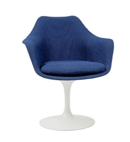 cadeira-saarinen-com-braco-revestida-soline-moveis-600