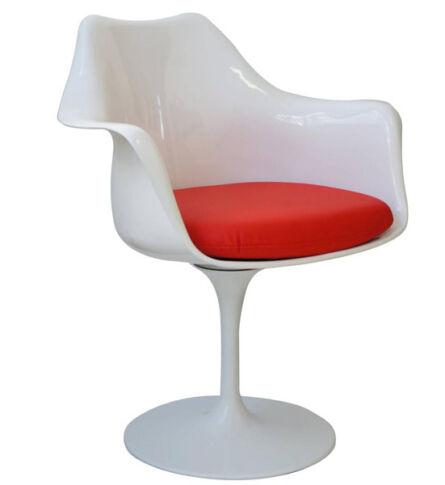 cadeira-saarinen-com-braco-soline-moveis-600