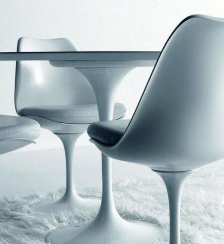 cadeira-saarinen-sem-braco-classico-ambientada-soline-moveis-600