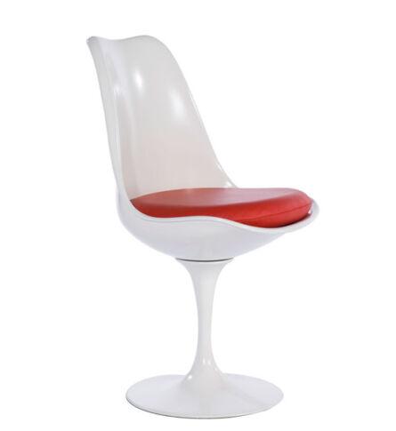 cadeira-saarinen-sem-braco-classico-soline-moveis-600