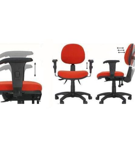 cadeira-secretaria-back-syste-setas-600